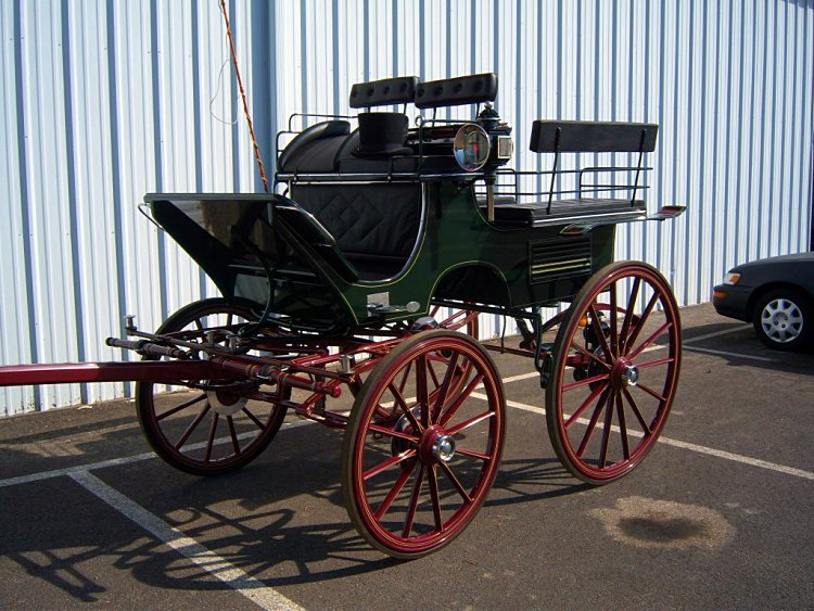 Carriage Driving, Carriages for sale, horse carriages, horse and